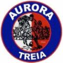 Aurora Treia