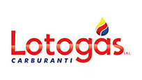 LOTOGAS CARBURANTI