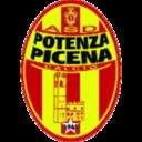 Potenza Picena Calcio