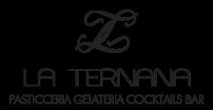 La ternana Pasticceria, Gelateria Cocktails Bar Civitanova MArche