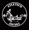 Atletico Ascoli