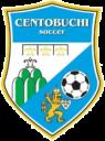 Atletico Centobuchi