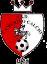 Camerino Calcio
