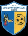 Monturano Campiglione
