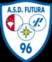 futura 96