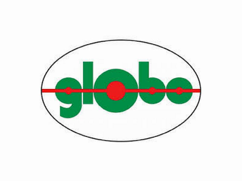 coupon code globo scarpe da calcio 5b07a d1d68