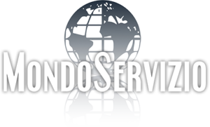 mondo servizio sponsor civitanovese
